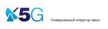 5G пришло в Украину