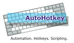 Как вставить логин или email горячими клавишами