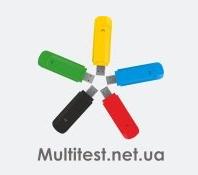 Скоростной интернет в киевской области