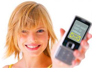 Маркетинг в SMS