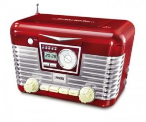 Как родилось радио?