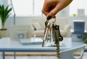 Особенности аренды квартир в Донецке