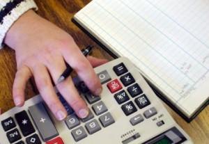 Принципы-финансового-контроля.-Программа-домашняя-бухгалтерия.