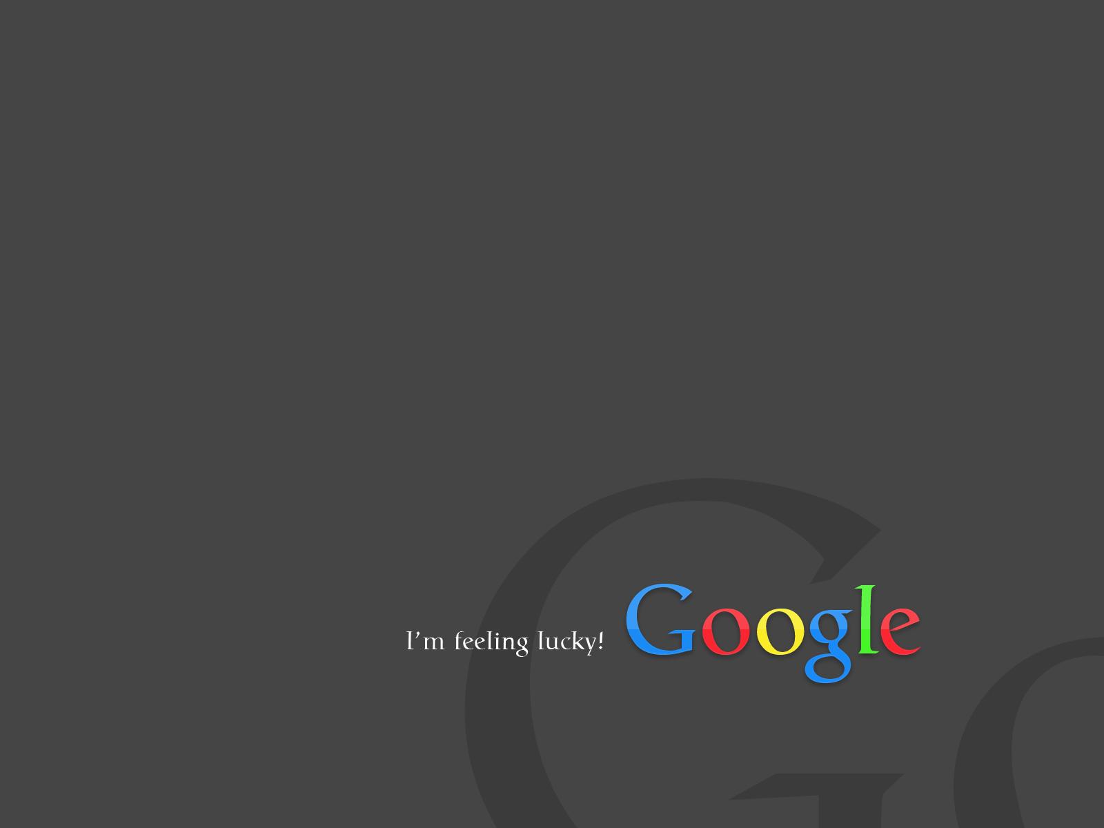 google-urls