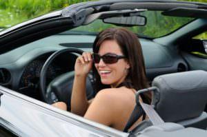 woman-auto