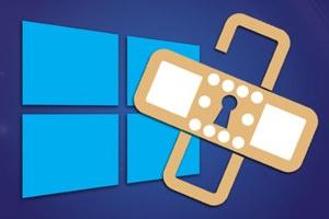Самая безопасная версия Windows